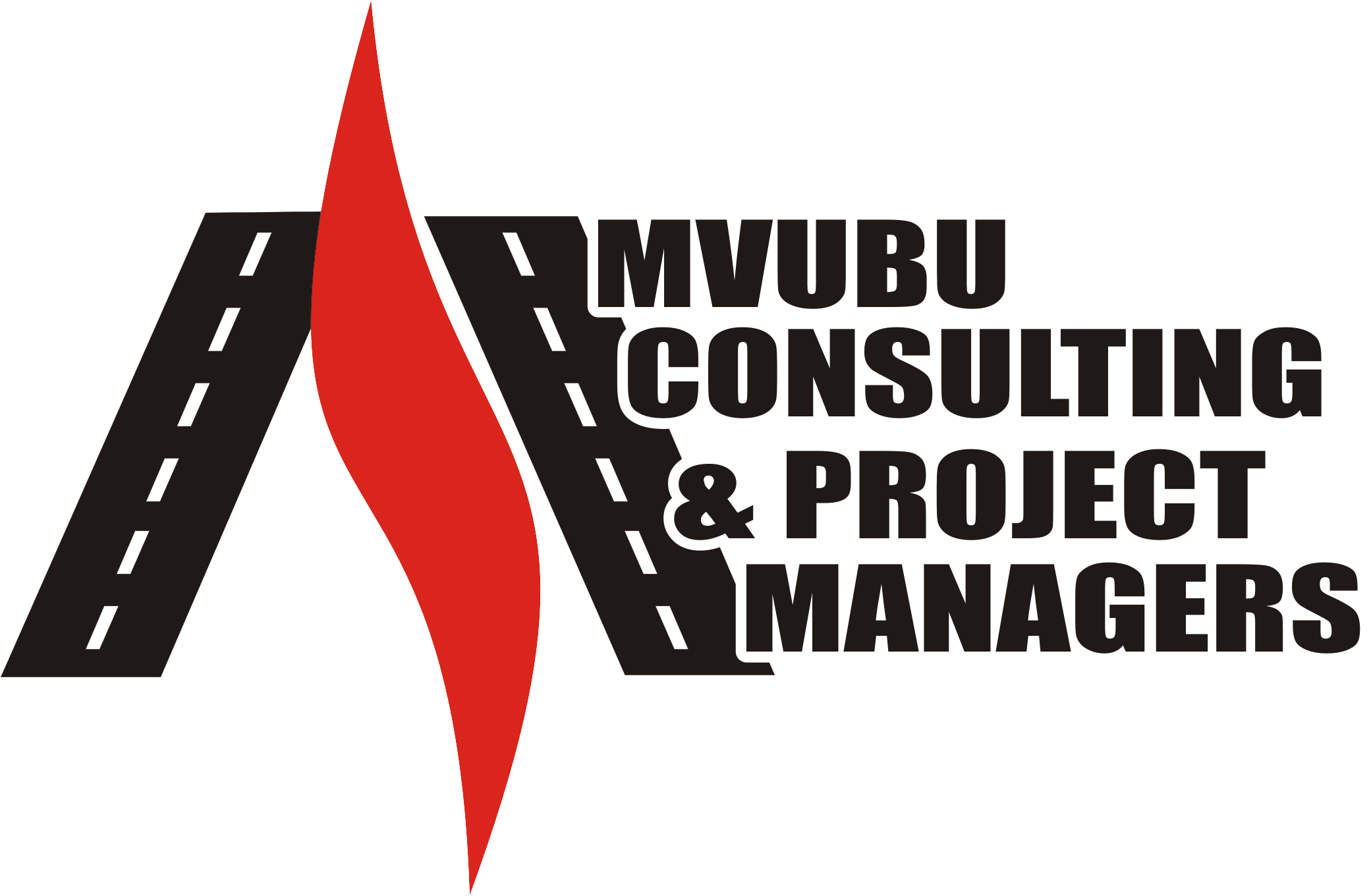 Mvubu Consulting